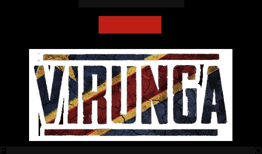 Home | Virunga